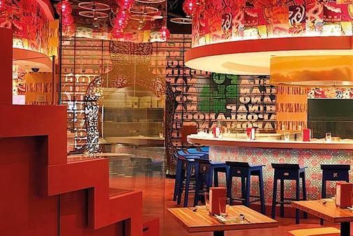 The Cosmopolitan of Las Vegas - Las Vegas - Restaurant
