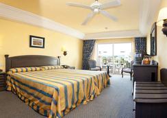 ClubHotel Riu Chiclana - Chiclana de la Frontera - Bedroom