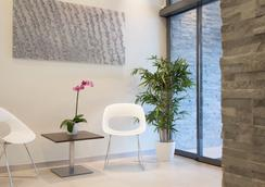 Starling Residence Genève - Geneva - Lobby