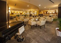 Riu Palace Antillas Adult Only - Noord - Restaurant