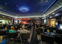 Riu Palace Antillas Adult Only - Noord - Bar