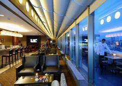 Titanic City Taksim - Istanbul - Bar