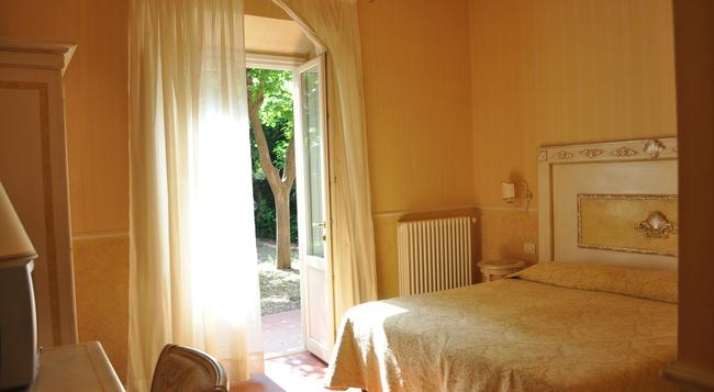 B&B Relais Tiffany - Florence - Hall