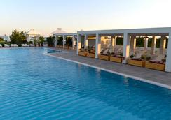 Baia Lara Hotel - Lara - Pool