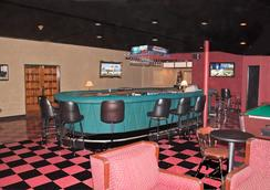 Runway Inn Miami International Airport - Miami Springs - Lounge