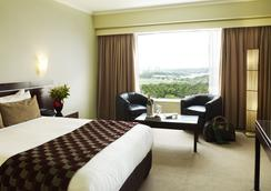 Rydges Parramatta - Parramatta - Golf course