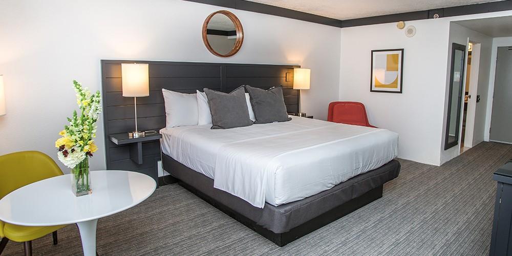 hooters casino hotel 34 2 7 4 las vegas hotel deals reviews rh kayak com au