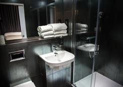 W14 Hotel - London - Bathroom