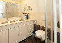 Amsterdam 4 Holiday Bed&Breakfast - Amsterdam - Bathroom