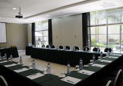 Afrin Prestige - Maputo - Conference room