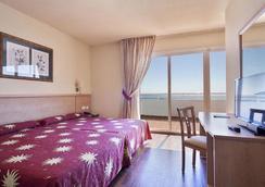 Best Oasis Tropical - Mojacar - Bedroom