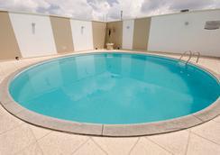Hotel Saint Paul - Manáus - Pool