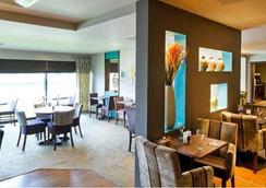 Premier Inn London Heathrow M4/J4 - Hayes - Restaurant