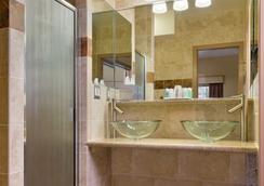 Chelsea Pines Inn - New York - Bathroom