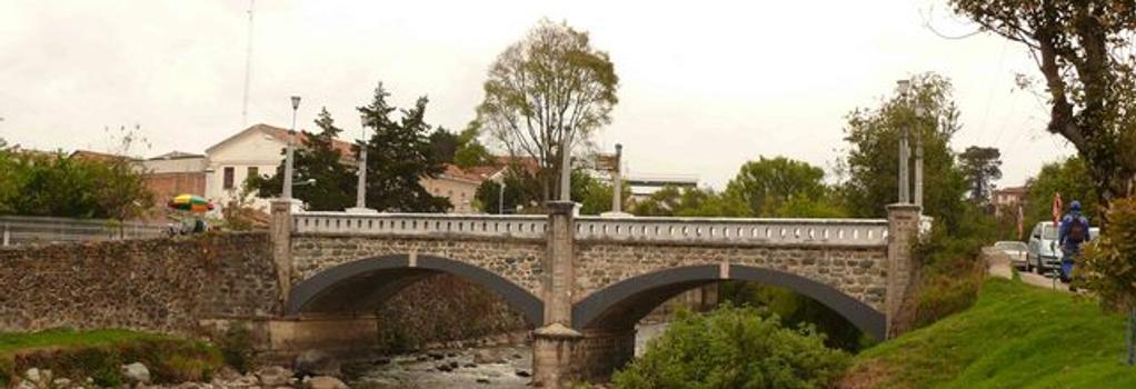 Villa Nova Inn - Cuenca - Attractions