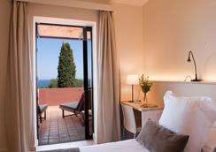 L'Aixart Aiguablava - Begur - Bedroom