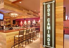 B Ocean Resort - Fort Lauderdale - Bar