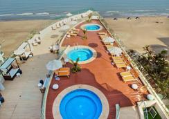 Radisson Cartagena Ocean Pavillion - Cartagena
