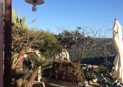 Ibla Vacanze - Ragusa - Outdoor view
