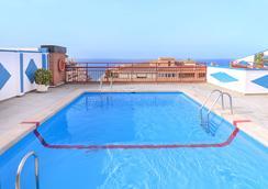 Port Fleming - Benidorm - Pool