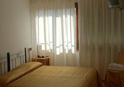 Alloggi Agli Artisti - Venice - Bedroom