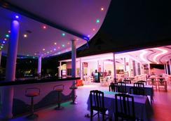 Chaweng Cove Beach Resort - Ko Samui - Restaurant