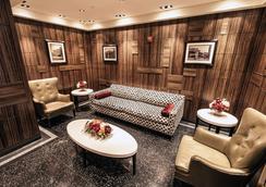Opera House Hotel - Bronx - Lounge