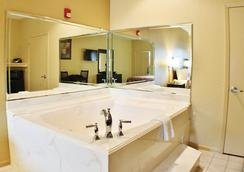Winchester Inn & Suites Humble / IAH / Houston Northeast - Humble - Attractions