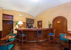 Hotel Medici - Rome - Bar