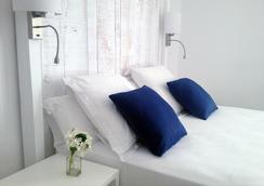 Hotel Medium Sitges Park - Sitges - Bedroom