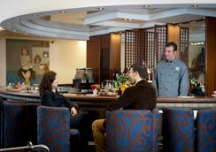 Astoria Palace Hotel - Palermo - Bar