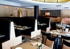 Beechwood Hotel - Worcester - Lobby