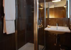 Stile Libero - Orio al Serio - Bathroom