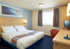 Travelodge Bristol Cribbs Causeway - Bristol - Bedroom