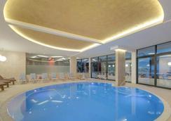 Royal Princess Hotel - Dubrovnik - Pool