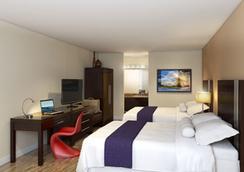 Avanti International Resort - Orlando - Bedroom