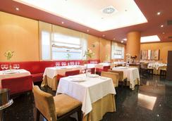 Barceló Granada Congress - Granada - Restaurant