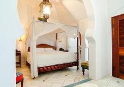 Horned Dorset Primavera - Rincon - Bedroom