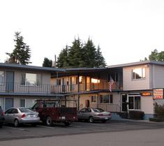 Riviera Inn Motel