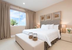 Magic Village Resort - Kissimmee - Bedroom