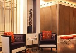 Hotel 48LEX New York - New York - Lobby