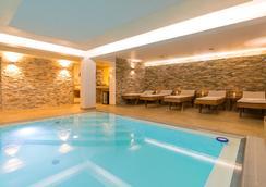 Hotel Süd - Graz - Pool