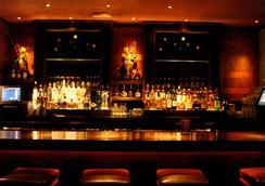 Nobu Hotel - Las Vegas - Bar