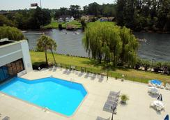 Riverwalk Inn & Suites - Myrtle Beach - Pool