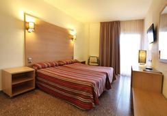 Gran Hotel Don Juan - Lloret de Mar - Bedroom