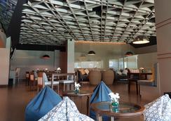 Swissôtel Resort Phuket Patong Beach - Patong - Restaurant
