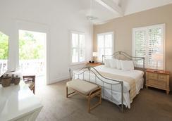 Paradise Inn Key West - Adult Exclusive - Key West - Bedroom