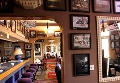 Le Loft - Bamako - Bar