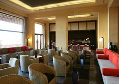 Sandos San Blas Nature Resort & Golf - San Miguel de Abona - Lounge