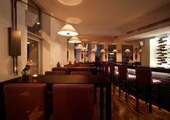 Classic Hotel - Nicosia - Bar
